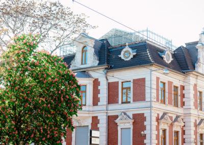 aussenansicht-villa-3