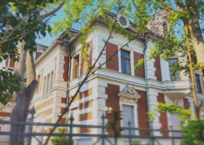aussenansicht-villa-5